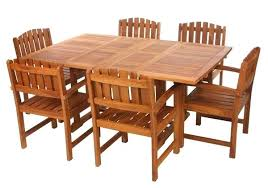 nilkamal kitchen furniture nilkamal plastic dining table purchase size of home