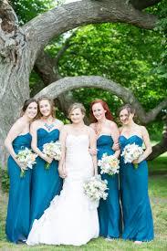 ocean edge resort wedding photographer anna seva caroline