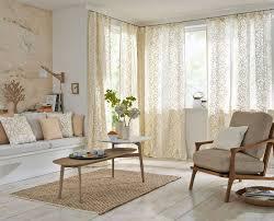 designer gardinen designer gardinen für wohnzimmer modern deko wohnzimmer gardine