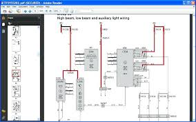 wiring a light switch to an outlet diagrams diagram tearing u2013 astartup