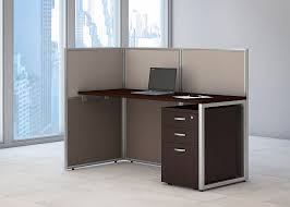 Small Office Cabinet 24x60 Small Office Furniture With Storage