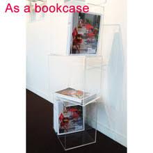 Cheap Cube Bookcase Popular Cube Shelf Buy Cheap Cube Shelf Lots From China Cube Shelf