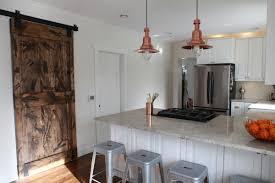 diy kitchen pantry ideas barn door kitchen pantry diy kitchen ideas cabinet door