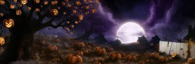 background video halloween popular halloween backdrops buy cheap halloween backdrops lots