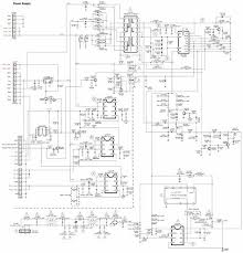 wiring diagram for deere lt133 tractor free wiring diagrams