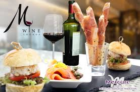 cuisine lounge 45 m wine lounge special set wine tapas
