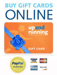 gift cards online gift cards up and running dayton ohio