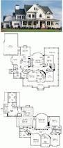 1800s Farmhouse Floor Plans 100 Farmhouse Plan Ideas Best 10 Farmhouse Floor Plans