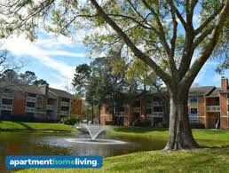 4 Bedroom Apartments In Jacksonville Fl by Gated Jacksonville Apartments For Rent Jacksonville Fl