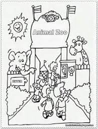 vienna coloring page coloring pages