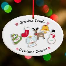 custom ornaments personalized christmas ornaments custom ornament ideas gifts