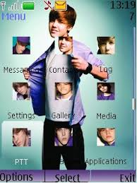 themes java nokia 2700 free nokia 2700 justin bieber app download in people tag