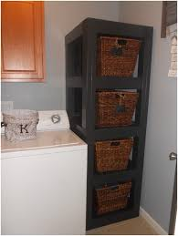 Lowes Laundry Room Storage Cabinets by Laundry Room Shelf Over Washer Dryer Laundry Shelves Lowes Laundry
