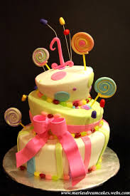 52 best birthday cakes images on pinterest biscuits candies and