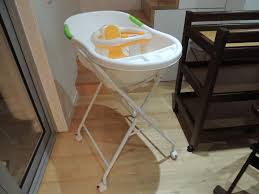 Tall Boy Table Boori Country Collection Cot Tall Boy Change Table High Chair