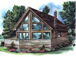 75 best cabin fever images on pinterest small house plans lake