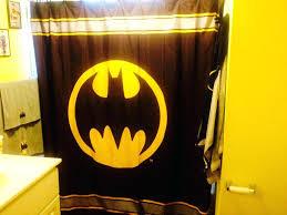 superman bathroom accessoriesimage of batman shower curtain target