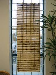 Outdoor Bamboo Blinds Ikea Bamboo Roll Up Blinds Bamboo Roll Up Blinds Matchstick Blinds