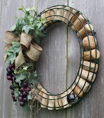 wreath forms https i pinimg 736x 6d d1 7c 6dd17ce12407da4