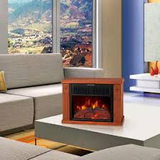 Sales On Electric Fireplaces by Desktop Fireplace On Sales Quality Desktop Fireplace Supplier