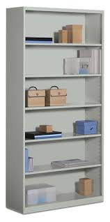 Metal Bookcases Office Bookcases Low Prices On Wood Bookcase Laminate Bookcase