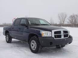 2005 dodge dakota u2013 strongauto