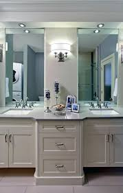 laundry in bathroom ideas bathroom laundry room ideas best laundry bathroom combo ideas on