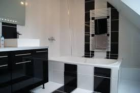 meuble cuisine pour salle de bain stunning meuble cuisine dans salle de bain ideas awesome interior
