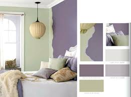 interior paint ideas pictures u2013 alternatux com