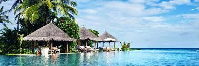 holidays abroad from hawaii holidays