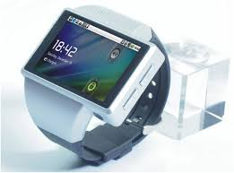 smart watches android z1 android 2 2 smart phone