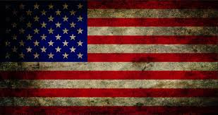 american wallpaper 65 american flag hd wallpapers backgrounds wallpaper abyss