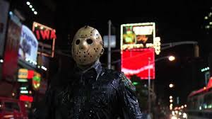 the friday the 13th movies ranked