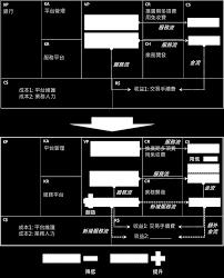 cgi si鑒e social 100 images 跳 jp 日本語短縮urlサービス 電子
