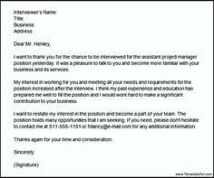 how write college application essay format cover letter graduate