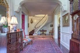 4 Bedroom House In Atlanta Georgia Beautiful Buckhead Estate U2013 4 000 000 Pricey Pads