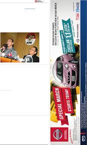 nissan finance mt haryono media indonesia 21 februari 2014 education