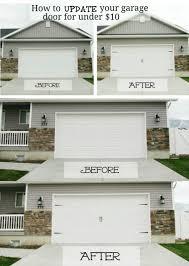 Av Jennings Floor Plans Carriage House Garage Doors Plans House Plans
