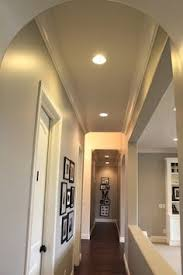 miscellaneous benjamin moore fairview taupe formal living