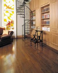 oak rich oak mirage hardwood floors call for special price