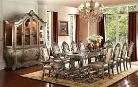 modern formal dining room sets thomasville dining room sets 1970 luxury modern table formal with