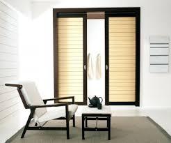 room divider uk closet doors ceiling mounted dividers u2013 sweetch me