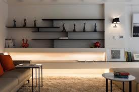 shelves for living room wall boncville com