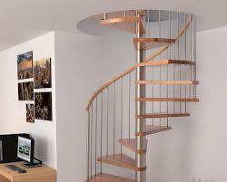 spiral staircases u2039 progettazione e vendita scale a chiocciola e