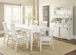 august grove embry extendable dining table u0026 reviews wayfair