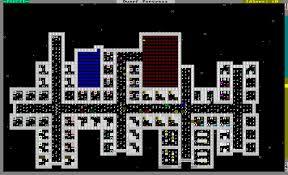dwarf fortress alternatives and similar games alternativeto net