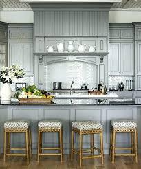 repeindre meuble cuisine bois repeindre cuisine bois une en fonce meuble newsindo co