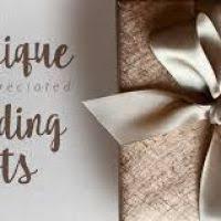 unique wedding gift unique wedding gift justsingit