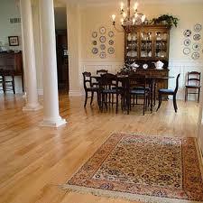 oakland county hardwood flooring refinishing experts