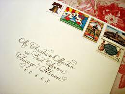 free printable vow renewal invitations wedding invitation stamps u2013 gangcraft net